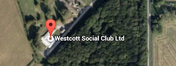 satellite image of the club